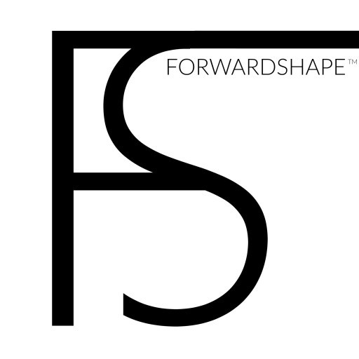 forwardshape.com